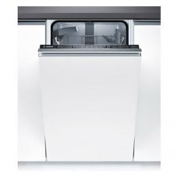 Посудомоечная машина Bosch SPV 25CX01R Встр. СУПЕР ЦЕНА!!!