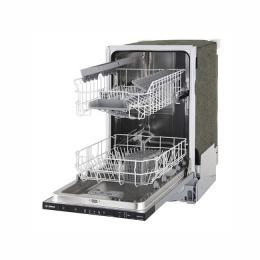 Посудомоечная машина Bosch SPV 25CX03 Встр. СУПЕР ЦЕНА!!!