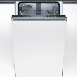 Посудомоечная машина Bosch SPV 25CX03R Встр. СУПЕР ЦЕНА!!!
