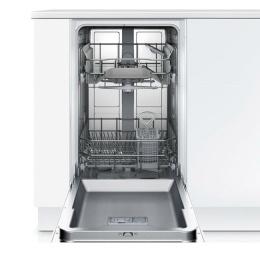 Посудомоечная машина Bosch SPV 25CX30R Встр. СУПЕР ЦЕНА!!!