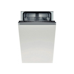 Посудомоечная машина Bosch SPV 25DX10R Встр. СУПЕР ЦЕНА!!!