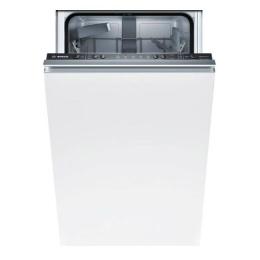 Посудомоечная машина Bosch SPV 25СX20R Встр. СУПЕР ЦЕНА!!!