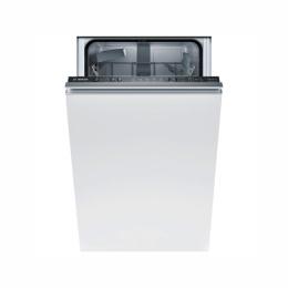 Посудомоечная машина Bosch SPV 25DX30R Встр. СУПЕР ЦЕНА!!!