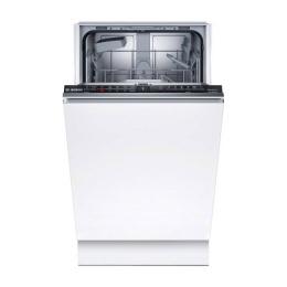 Посудомоечная машина Bosch SPV 2H KX 1DR Встраиваемая