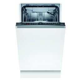 Посудомоечная машина Bosch SPV 2H MX 4FR Встраиваемая