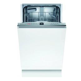 Посудомоечная машина Bosch SPV 2I KX 1BR Встраиваемая