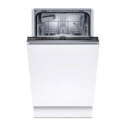 Посудомоечная машина Bosch SPV 2I KX 3BR Встраиваемая