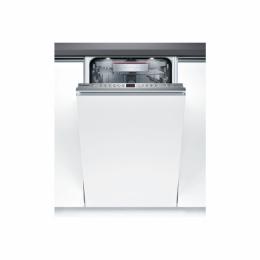Посудомоечная машина Bosch SPV 45DX30R Встраиваемая Супер цена