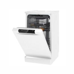 Посудомоечная машина Gorenje GS 54110W