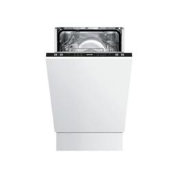 Посудомоечная машина Gorenje MGV 5121 Встройка