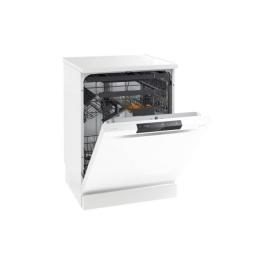 Посудомоечная машина Gorenje MGV 5510 Встройка