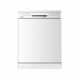 Посудомоечная машина Hansa ZWM 4777 WH
