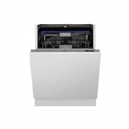 Посудомоечная машина Midea M 60BD-1406D