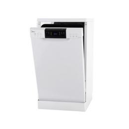 Посудомоечная машина Midea MFD 45S320W