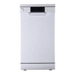 Посудомоечная машина Midea MFD 45S500W