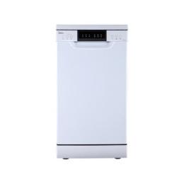 Посудомоечная машина Midea MFD 45S110W