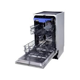 Посудомоечная машина Midea MID 45S110