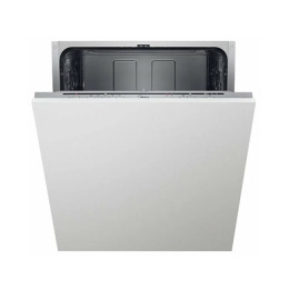 Посудомоечная машина Midea MID 60S100