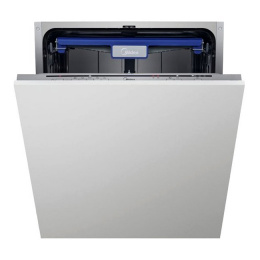 Посудомоечная машина Midea MID 60S110