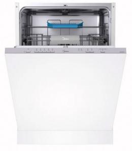 Посудомоечная машина Midea MID 60S130