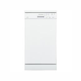Посудомоечная машина Schaub lorenz SLG SW 4700
