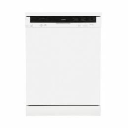 Посудомоечная машина Vestel VDWP 6013TW