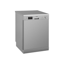 Посудомоечная машина Vestel VDWTC 6041X