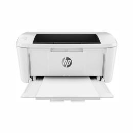 Принтер HP LaserJet Pro M15WWI-FI