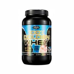 Протеин Maxler Golden Whey 2lb