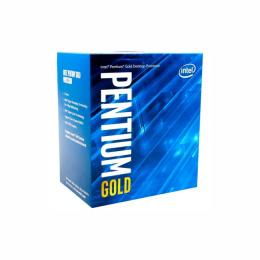 Процесcор Intel Pentium Gold G5400 sok 1151v2 (3.7GHz/iuhdg610) OEM