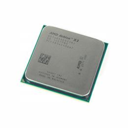 Процессор AMD Athlon X2 340