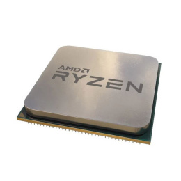 Процессор AMD RYZEN 5 2600X AM4