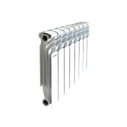 Радиатор аллюм Hoffmann Neckar 500/80