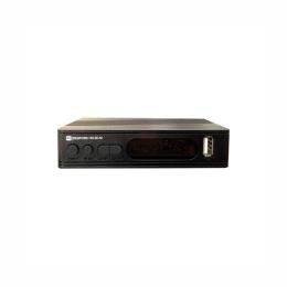 Ресивер DVB-T2 DIGIFORS HD 60