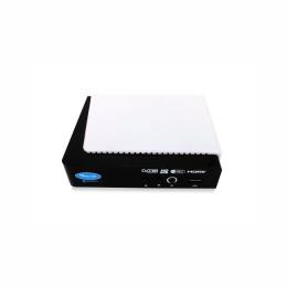 Ресивер DVB-T2 THAICO 1488T