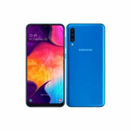 Samsung A50 2019 64GB Blue