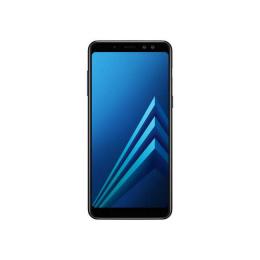 Samsung A8 2018 Black