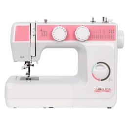 Швейная машина Чайка 325А