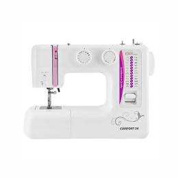 Швейная машина COMFORT - 24