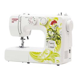 Швейная машина Janome 2520