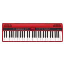 Синтезатор Roland GO 61K