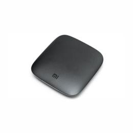 Смарт приставка Xiaomi TV Box 3