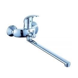 смеситель Diadonna D80222101 ванна ЛАТУНЬ