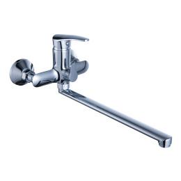 смеситель Diadonna D80222109 ванна ЛАТУНЬ