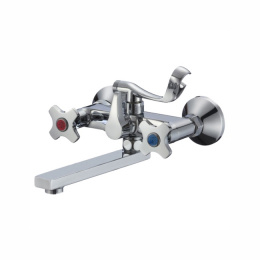 Смеситель SL115-142E ванна