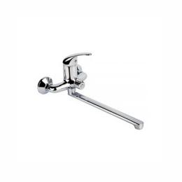 Смеситель SL128-006E (РМС) для ванны