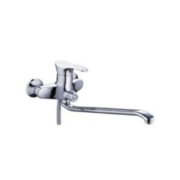 Смеситель SL130-006Е для ванны (РМС)