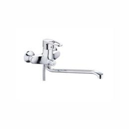 Смеситель SL133-006E (РМС) для ванны