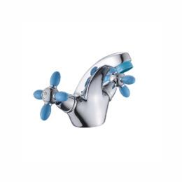 Смеситель SL90-BLUE-161 (РМС)