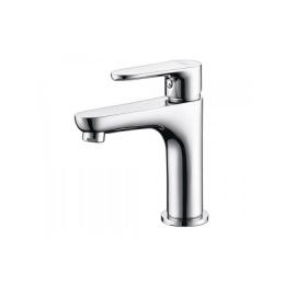 смеситель Wasser Kraft LEINE 3504